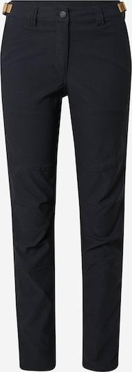 ICEPEAK Sporthose 'BURLEY' in anthrazit, Produktansicht