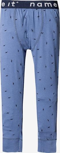 NAME IT Spodní prádlo - noční modrá / chladná modrá, Produkt