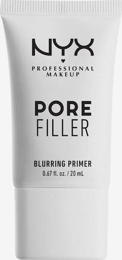 NYX Professional Makeup Primer in, Item view