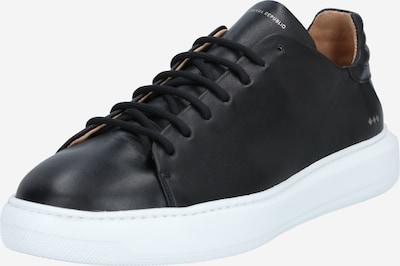 ROYAL REPUBLIQ Športové šnurovacie topánky 'Cosmos' - čierna, Produkt