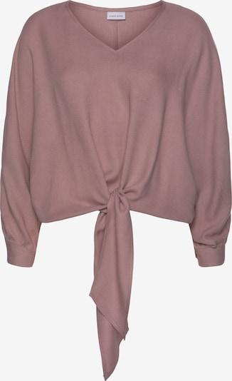 VIVANCE Bluza u prljavo roza, Pregled proizvoda