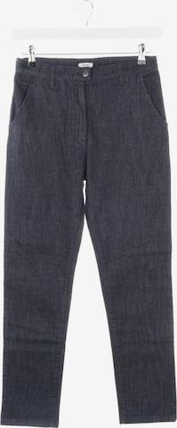 Manoush Jeans in 27-28 in Blue