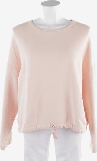 Marc O'Polo Sweatshirt / Sweatjacke in XS in rosa, Produktansicht