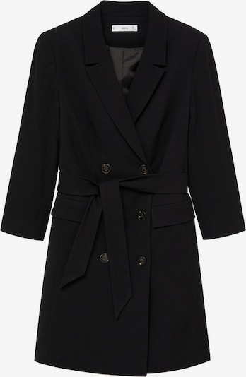 Rochie 'Blake1' MANGO pe negru, Vizualizare produs