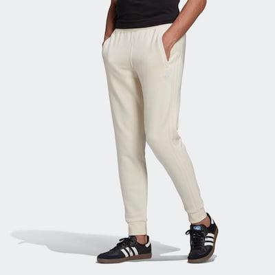 ADIDAS ORIGINALS Kalhoty - béžová, Model/ka