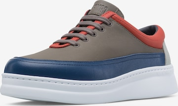 CAMPER Sneakers in Mixed colors