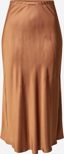 Sijonas 'Jara' iš EDITED , spalva - smėlio, Prekių apžvalga