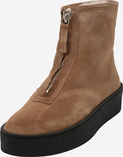Sniego batai iš Billi Bi , spalva - smėlio, Prekių apžvalga