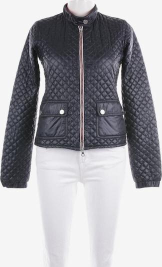 Duvetica Jacket & Coat in M in Dark blue, Item view