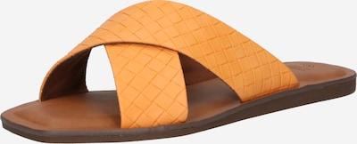 Zoccoletto 'BAILIA' CALL IT SPRING di colore arancione, Visualizzazione prodotti