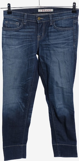 J Brand Jeans in 27-28 in Blue, Item view