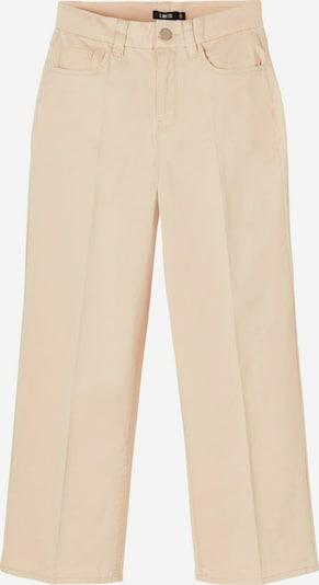 LMTD Spodnie 'Fride Mathilses' w kolorze beżowym, Podgląd produktu