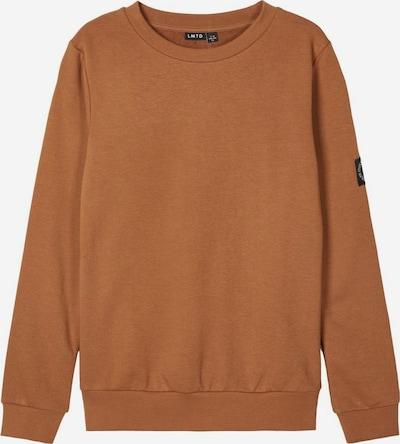 NAME IT Sweatshirt in de kleur Bruin, Productweergave