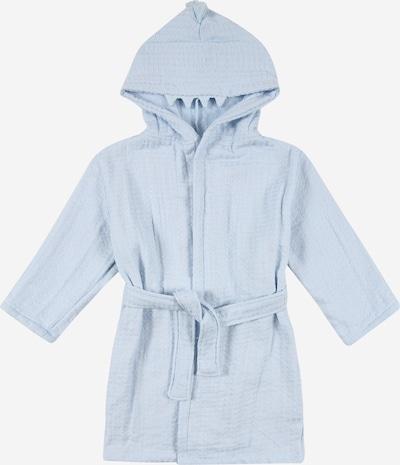 Cotton On Badjas in de kleur Lichtblauw, Productweergave