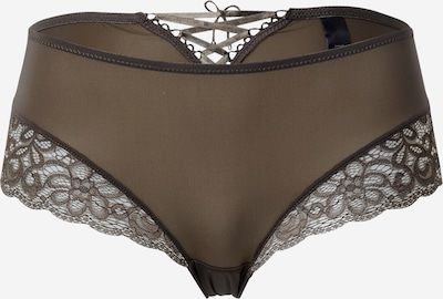 LingaDore Slip in olive, Item view