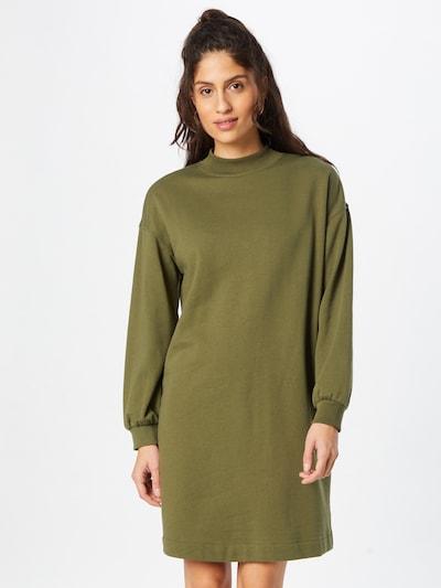 GAP Kleid in khaki, Modelansicht