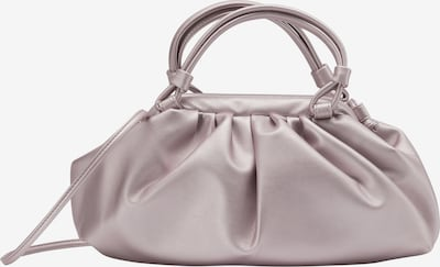 myMo at night Handbag in Lilac, Item view