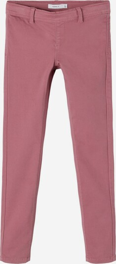 NAME IT Leggings in de kleur Pink, Productweergave