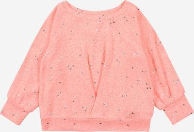 GAP Sweatshirt in altrosa / silber, Produktansicht