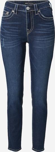 True Religion Jeansy w kolorze niebieskim, Podgląd produktu