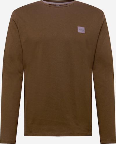 BOSS Casual Shirt 'Tacks 1' in Brown, Item view