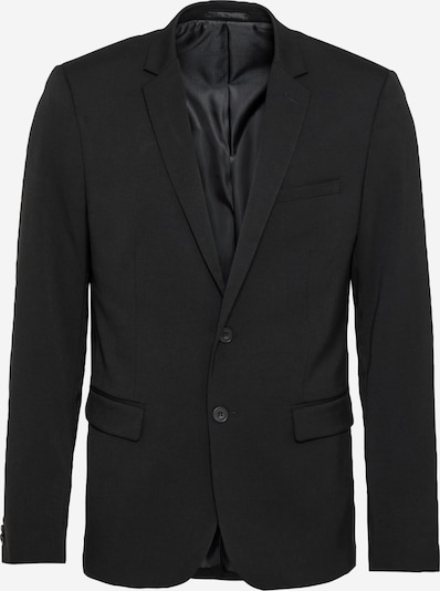 Casual Friday Business blazer 'Bernd' in black, Item view