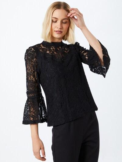 Camicia da donna Dorothy Perkins di colore nero, Visualizzazione modelli