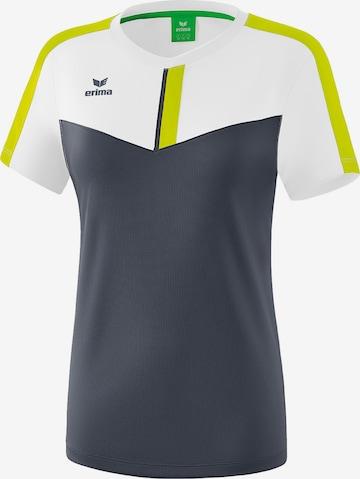 ERIMA T-Shirt in Weiß