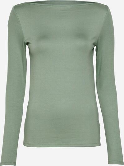 GAP Tričko - světle zelená, Produkt