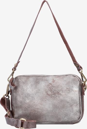 Campomaggi Shoulder Bag in Bronze, Item view