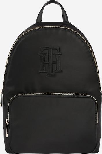 TOMMY HILFIGER Rucksack 'Poppy' in schwarz, Produktansicht