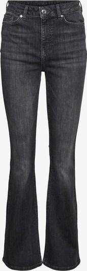VERO MODA Jeans 'Siga' in Grey denim, Item view