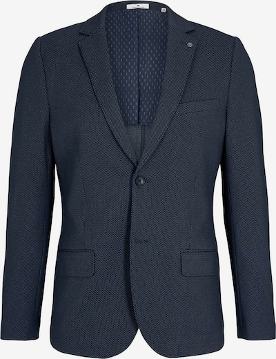 TOM TAILOR Sakko in navy, Produktansicht