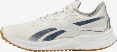 Sneaker de alergat 'Floatride Energy Grow' REEBOK pe navy / alb, Vizualizare produs