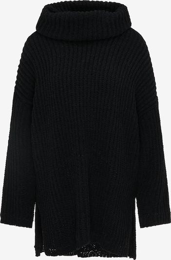 IZIA Pullover in schwarz, Produktansicht