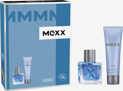 MEXX Duft-Set in transparent, Produktansicht