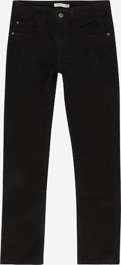 OVS Jeans in black denim, Produktansicht