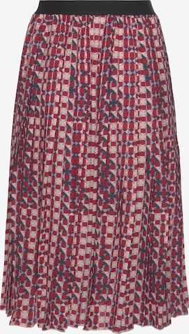 VIVANCE Skirt in Mixed colors