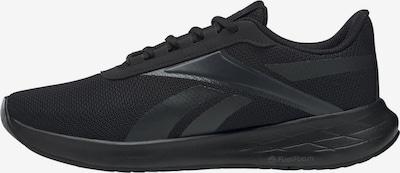 Reebok Sport Laufschuh 'Energen Plus' in schwarz, Produktansicht