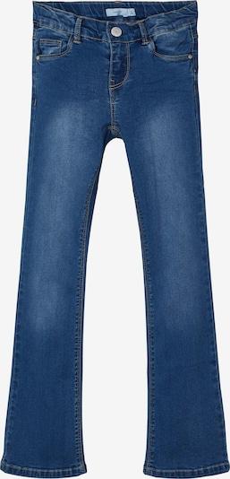 Jeans 'POLLY' NAME IT di colore blu scuro, Visualizzazione prodotti