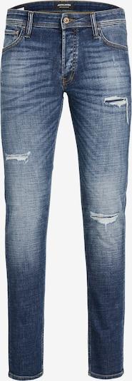 Jeans 'JJITIM JJORIGINAL' JACK & JONES pe albastru denim, Vizualizare produs