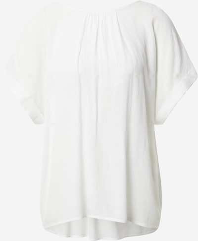 ESPRIT Blouse in Off white, Item view