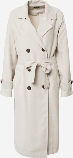 Cotton On Mantel in nude, Produktansicht