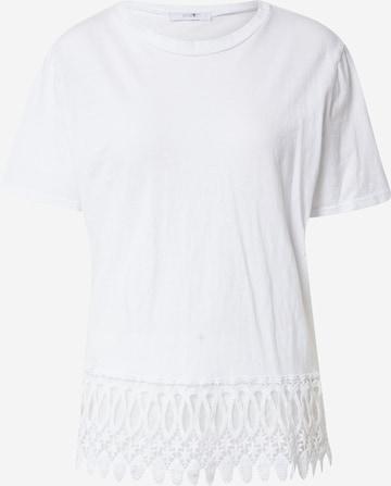 Hailys Shirt in White