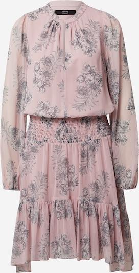 STEFFEN SCHRAUT Obleka 'Claire' | siva / svetlo roza barva, Prikaz izdelka
