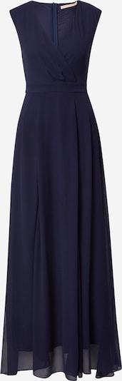 Skirt & Stiletto Suknia wieczorowa 'Althea' w kolorze granatowym, Podgląd produktu