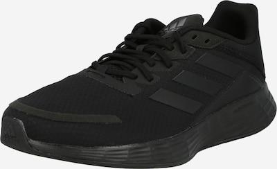 Bėgimo batai 'Duramo SL' iš ADIDAS PERFORMANCE, spalva – juoda, Prekių apžvalga