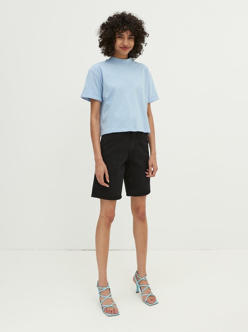 T-shirt 'Louna'