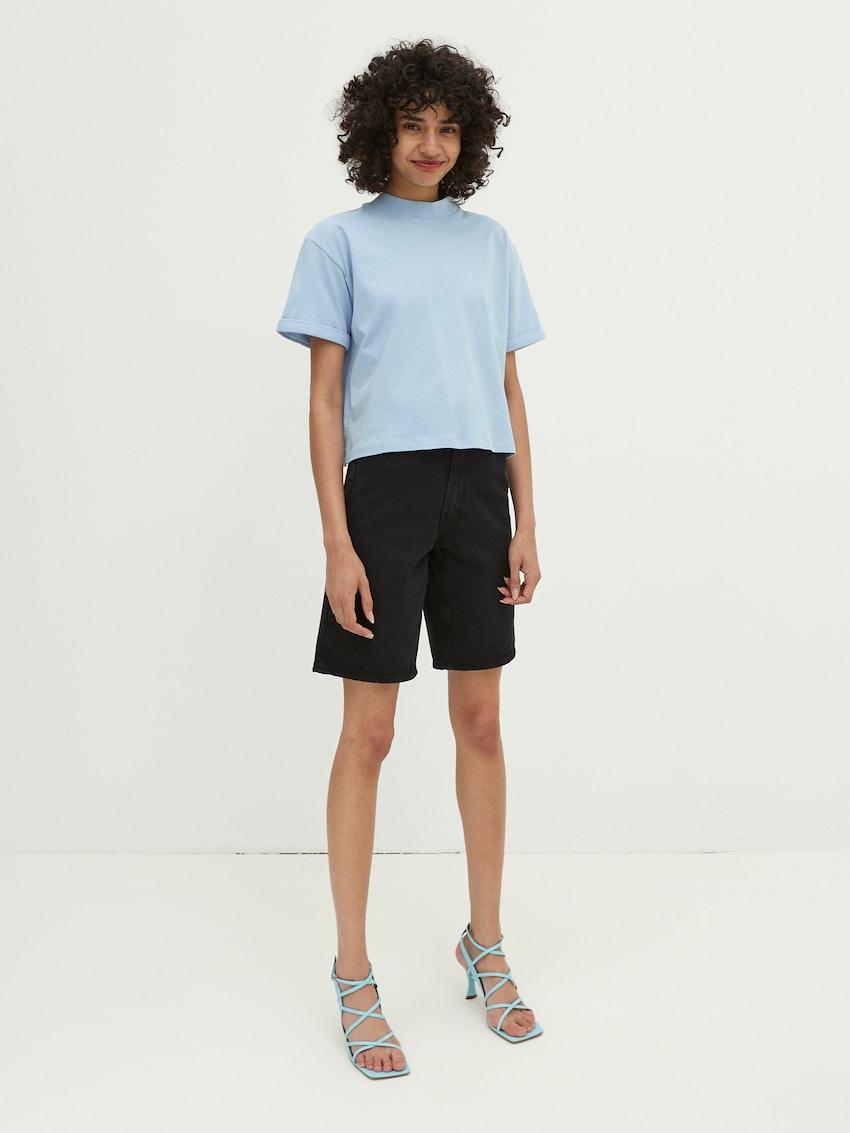 Shirt 'Louna'