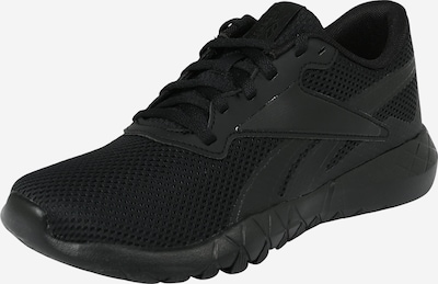 Reebok Sport Trainingsschuh 'Flexagon Energy 3' in schwarz, Produktansicht